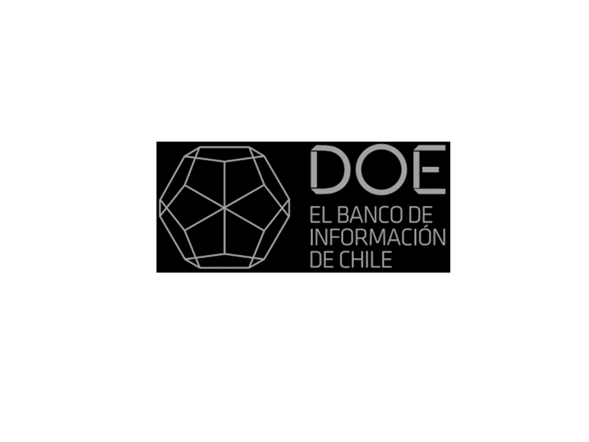 doe (1)